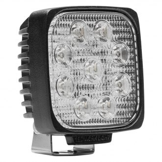 Westin Off Road Light