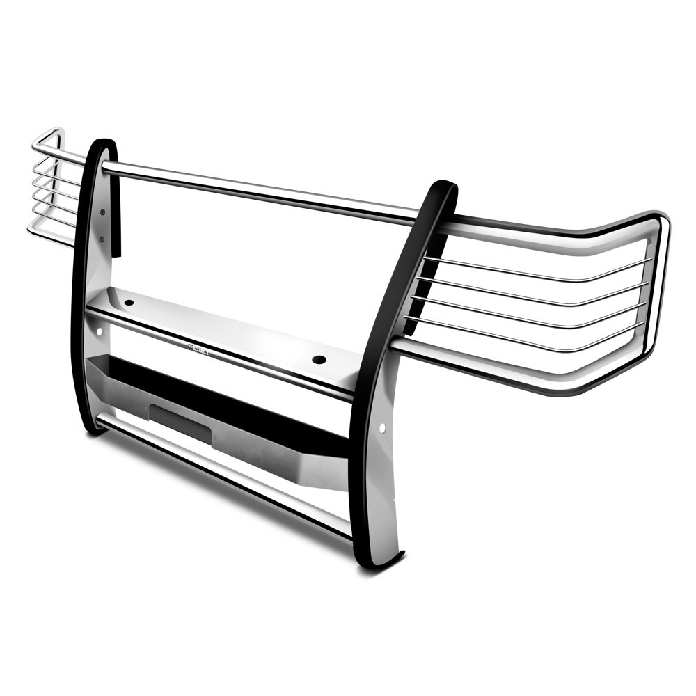 Westin 92230 Bumper Mount Kit