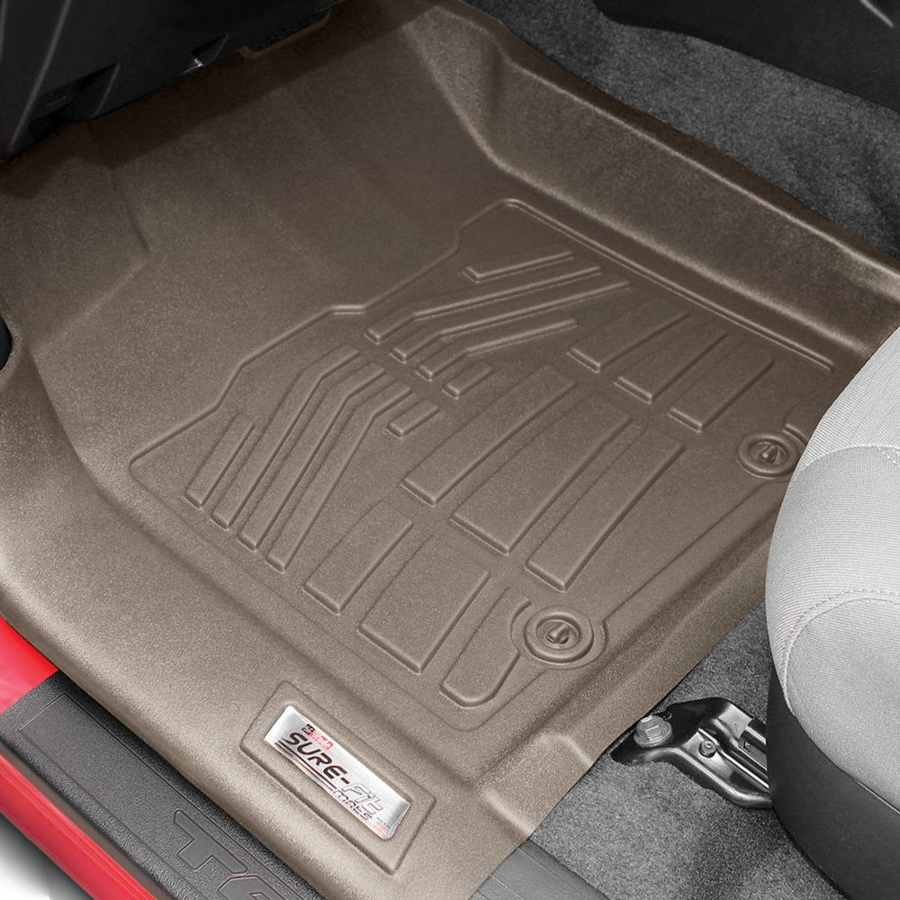 buy best purchase Westin® - Wade Sure-Fit Floor Liners 2017 for Car & Truck online 2017 for car online