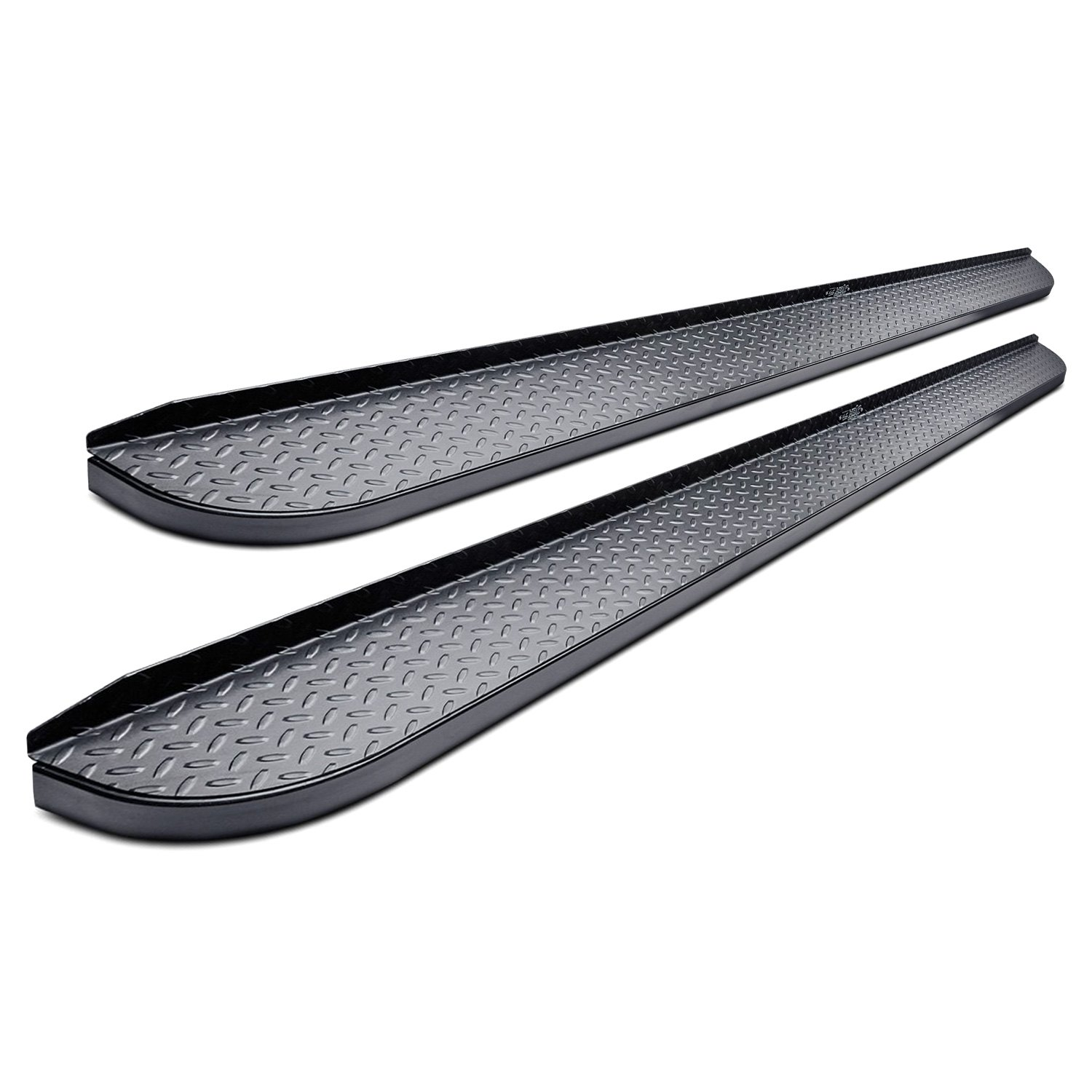 buy best purchase Westin® - HD Running Boards 2017 for Car & Truck online 2017 for car online