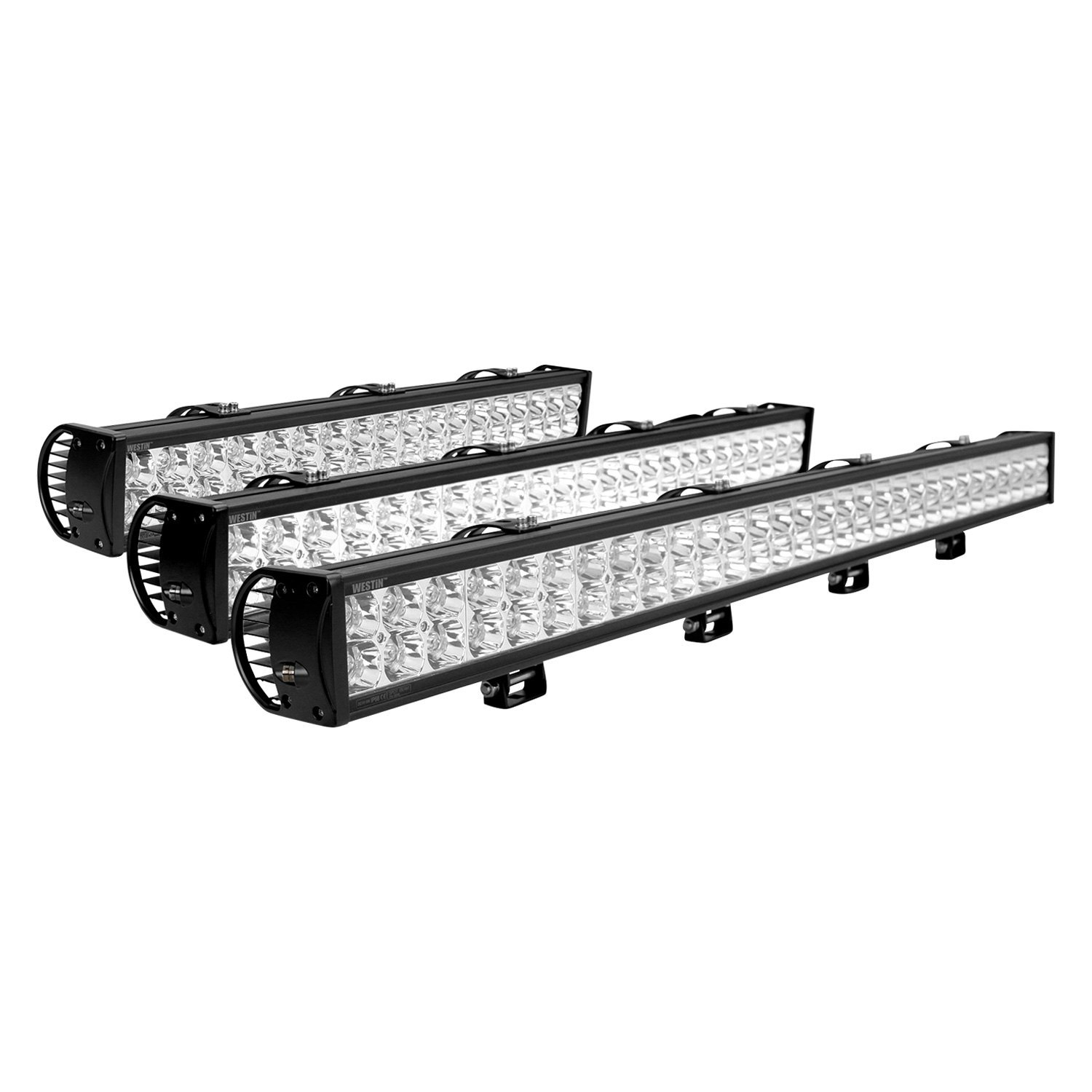 buy best purchase Westin® - EF-Series Dual Row LED Light Bar (30
