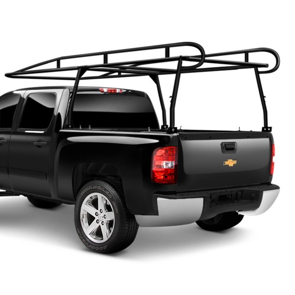 purchase Westin® - HDX Overhead Truck Rack 2017 for Car & Truck online