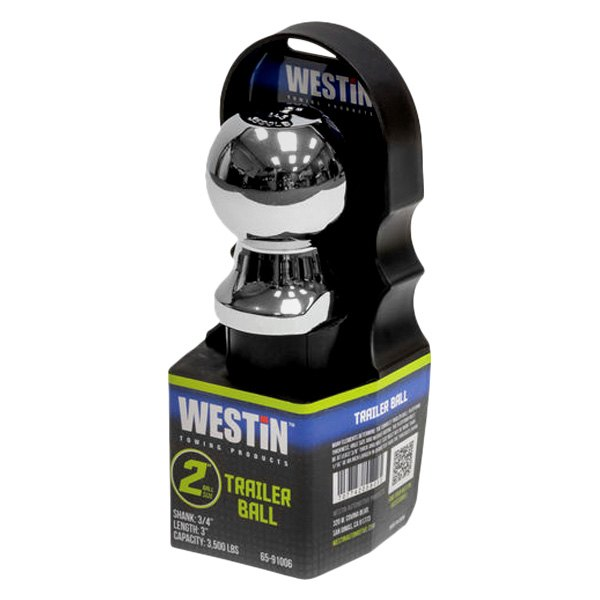purchase Westin® 65-91006 - 2