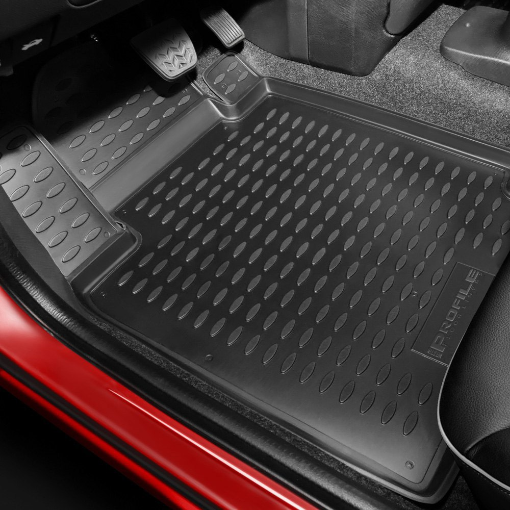 buy best purchase Westin® - Profile Floor Liners 2017 for Car & Truck online 2017 for car online