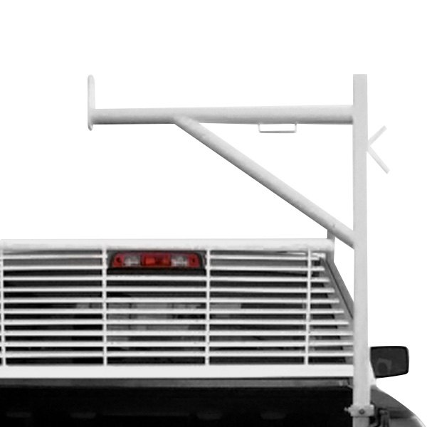 buy best purchase Westin® - HD Ladder Rack 2017 for Car & Truck online 2017 for car online