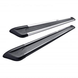 Westin Running Boards